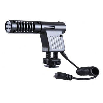 boya-by-vm01-microfon-unidirectional-pentru-dslr-31057
