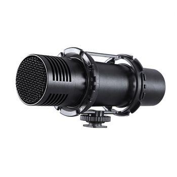 boya-by-vm300ps-microfon-stereo-pentru-dslr-31058