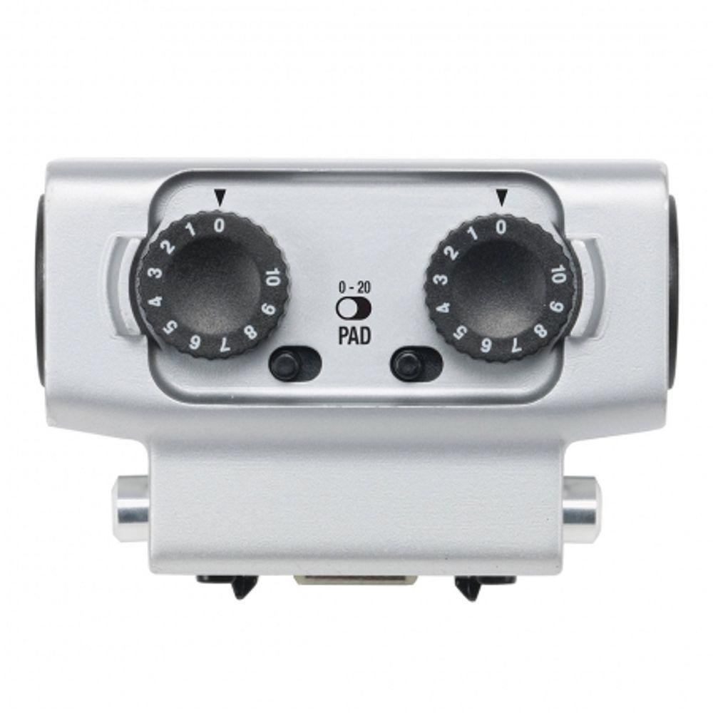 zoom-exh-6-adaptor-dublu-xlr-trs-pentru-zoom-h6-31106