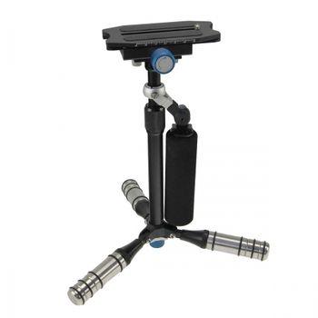 hakutatz-dsl-05-camera-stabilizer-32525