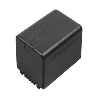 panasonic-vw-vbt380e-k-acumulator-litiu-ion-pentru-camere-video-panasonic-32679