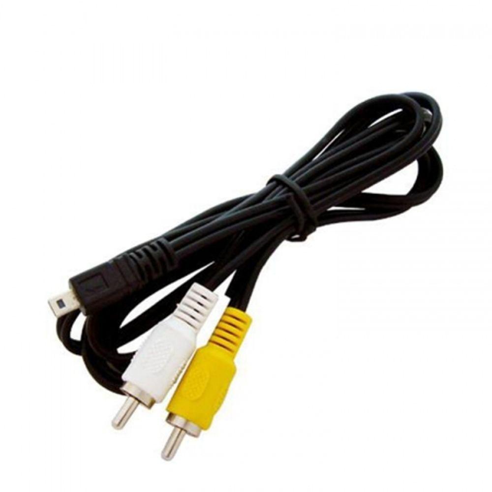 fujifilm-av-c1-cablu-audio-video-32782