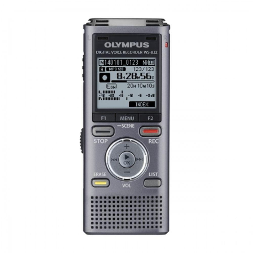 olympus-ws-832-4gb-gri-reportofon-33138