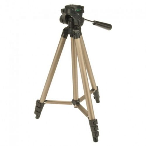 hama-star-75-trepied-foto-video-33921