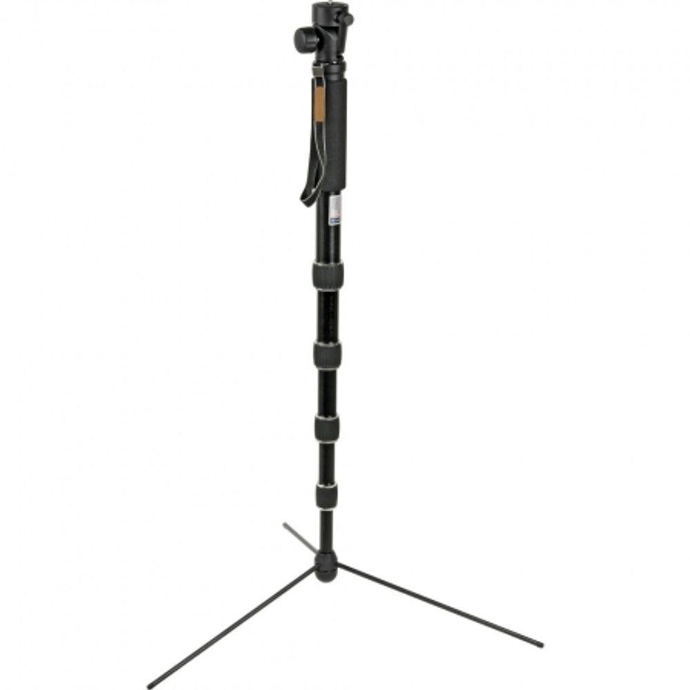 giottos-mm5580-monopied-aluminiu-black--34059