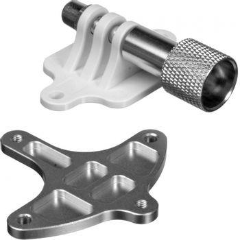 dji-phantom-2-gopro-mounting-bracket-accesorii-montura-gopro-dji-phantom-34273