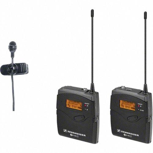 sennheiser-ew-122-p-g3-kit-wireless-cu-lavaliera-cardioid-34404