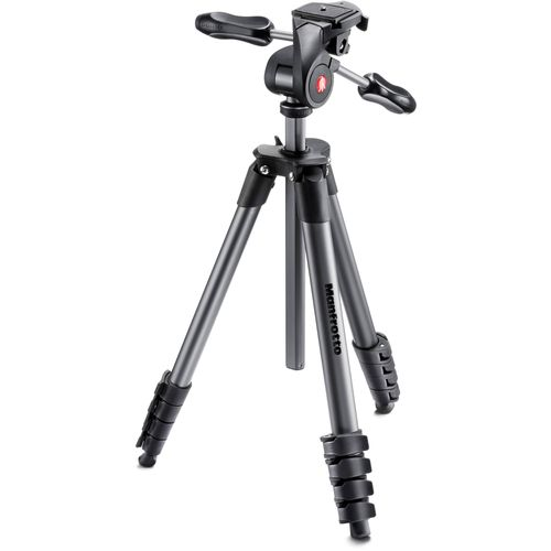 manfrotto-compact-advanced-trepied-foto-video-negru-34666