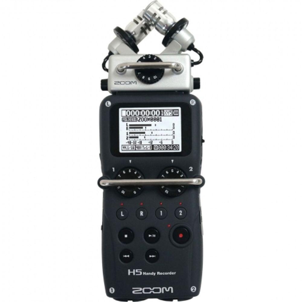 zoom-h5-dispozitiv-portabil-de-inregistrare-audio-34729