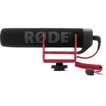 rode-videomic-go-34739
