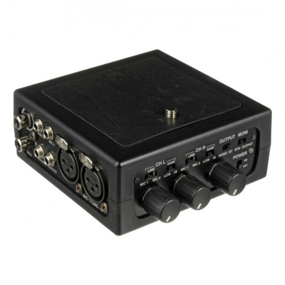 azden-portable-mixer-fmx-dslr-mixer-xlr-pentru-dslr-34808