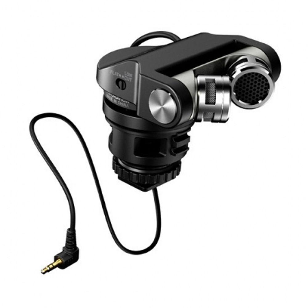 tascam-tm-2x-microfon-dslr-35032