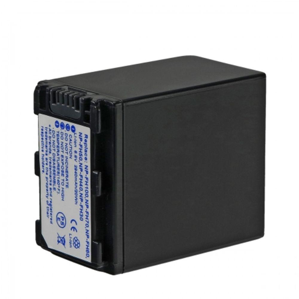 power3000-pl69d-734-acumulator-replace-np-fh100-new-2014-35040