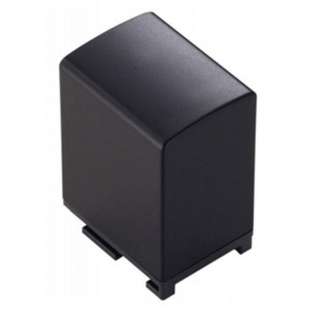 power3000-plw867b-829-acumulator-replace-bp-828-new-2014-35042