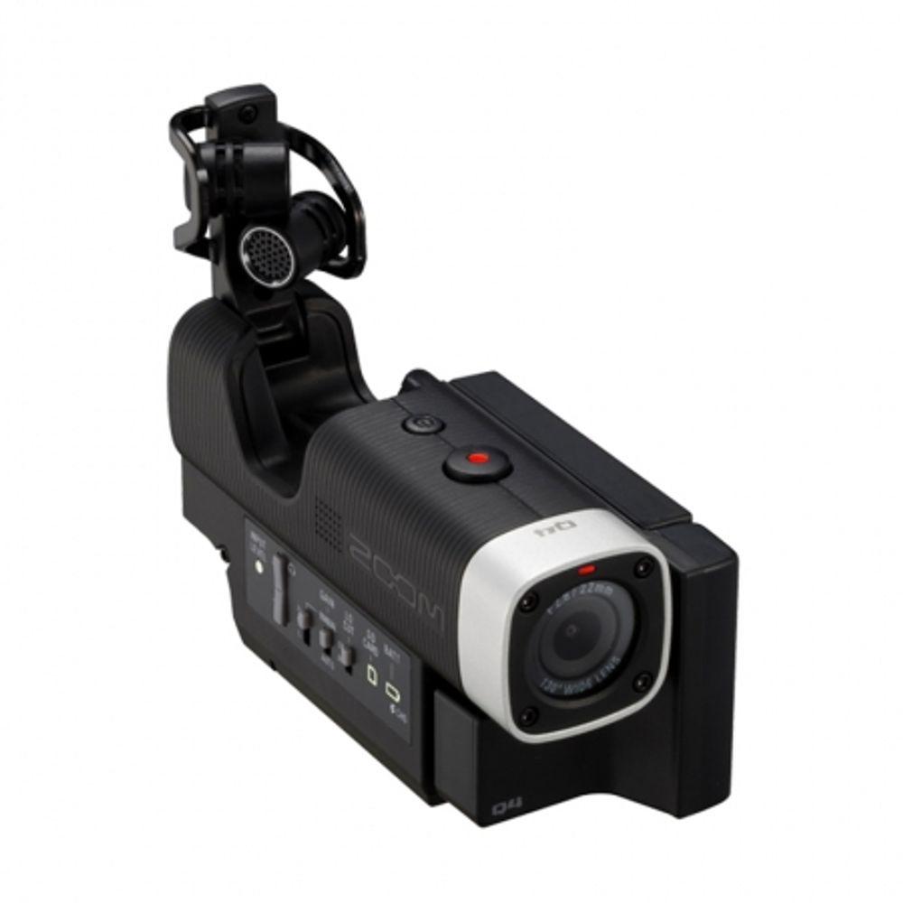 zoom-q4-dispozitiv-portabil-de-inregistrare-audio-video-35712