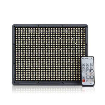 aputure-amaran-hr672c-led-video-light-36814-7