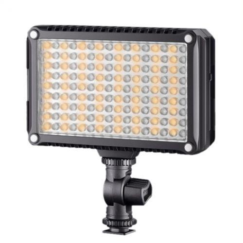 metz-mecalight-led-960-bc-37239