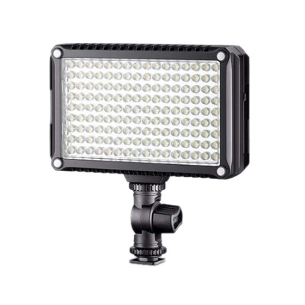 metz-mecalight-led-960-dl-37240