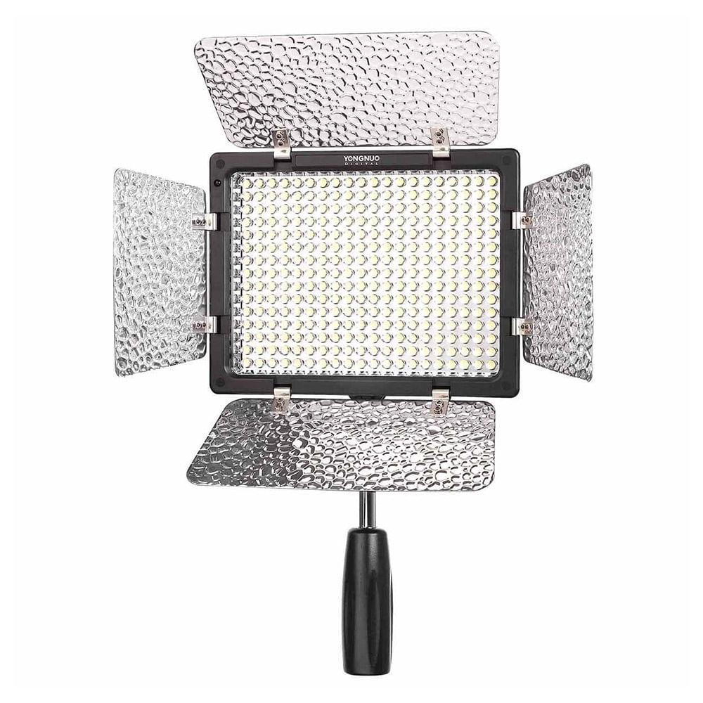yongnuo-wj-300ii-lampa-video-cu-300-led-uri-37635-178