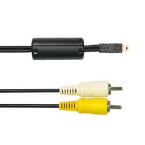 sony-vmc-15-csr-cablu-av--37877