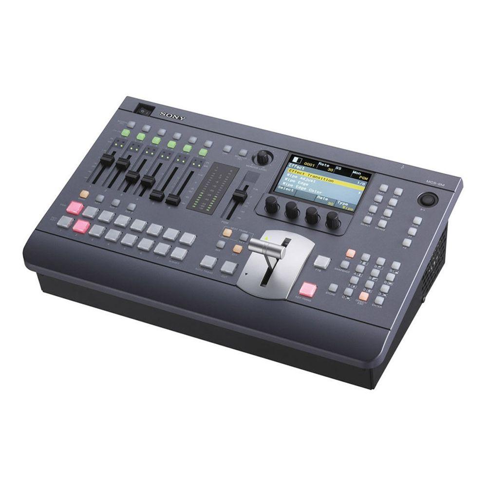 sony-mcs-8m-mixer-audio-video-compact-38996-751