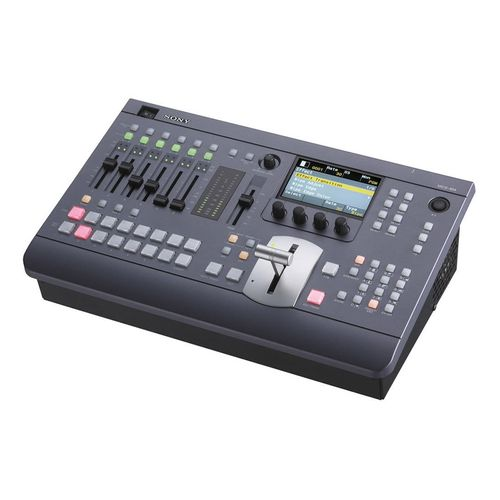 sony-mcs-8m-mixer-audio-video-compact-38996-751