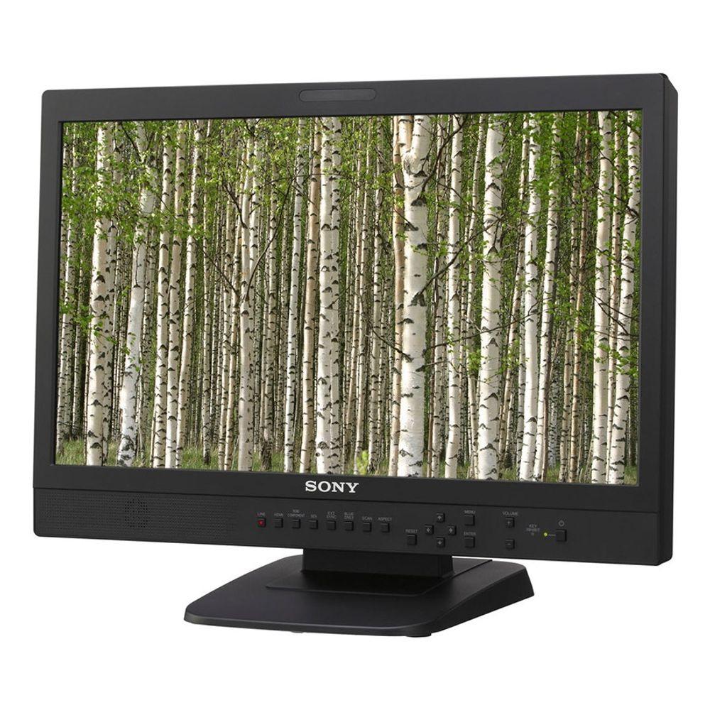 sony-lmd-2110w-hdsdi-monitor-profesionale-21-5-inch-39025-601