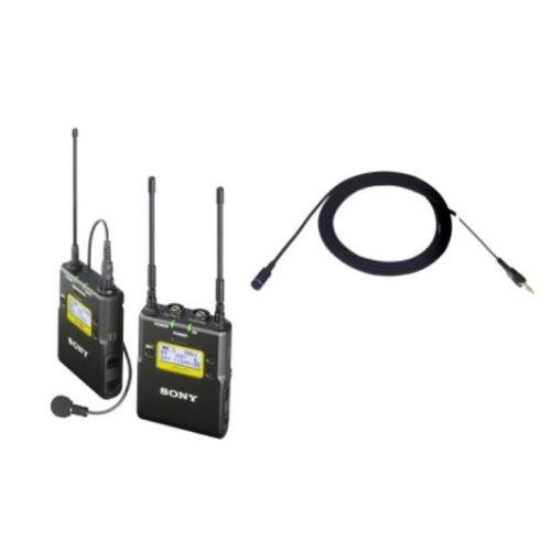 sony-uwp-d11-k33pro-kit-lavaliera--transmitator--receptor-wireless-si-microfon-ecm-77bmp-39029-631