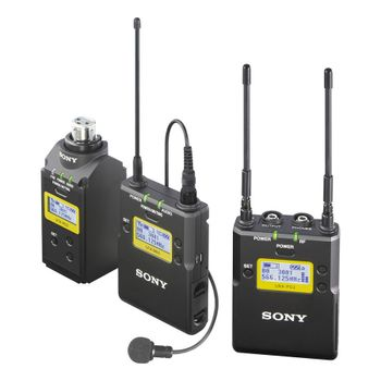 sony-uwp-d16-k33-kit-lavaliera--2-transmitatoare-si-receptor-39030-415