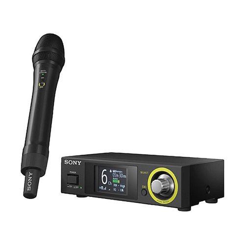 sony-dwz-m70-kit-microfon-wireless-si-receptor-39031-215