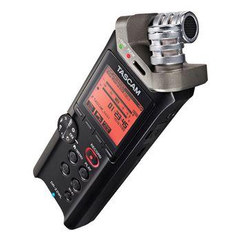 tascam-dr-22wl-reportofon-profesional-cu-wi-fi-39341-690