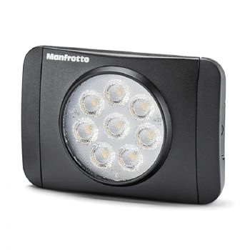 manfrotto-led-lumie-muse-41223-676
