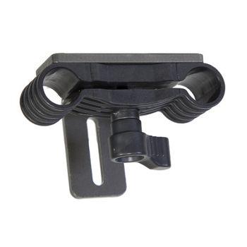 f-v-suport-montare-sine-standard-15-mm-pentru-hdr-300-41595-394