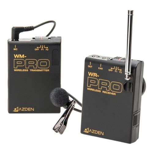azden-wlx-pro-i-i-coustic-ex-503-set-lavaliera-si-receptor-pt-smartphone-41688-606