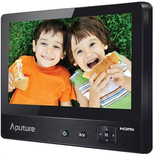 aputure-vs-1-monitor-auxiliar-7---42129-27