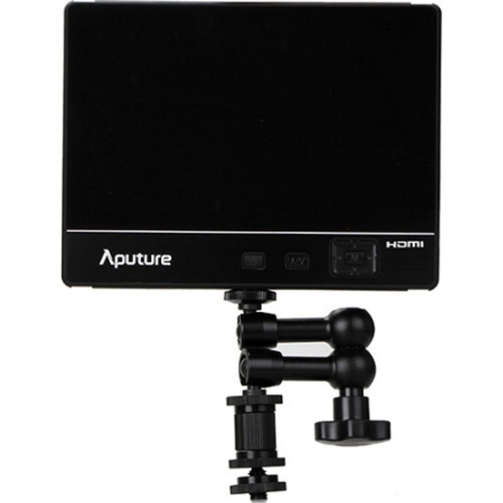 aputure-vs-2-monitor-auxiliar-7---42130-97