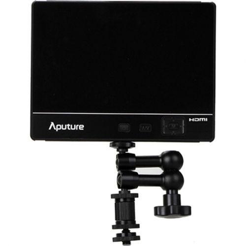 aputure-vs-2-monitor-auxiliar-7---42130-97
