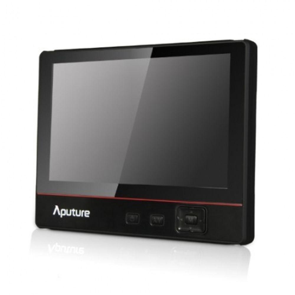 aputure-vs-3-monitor-auziliar-7---42131-590