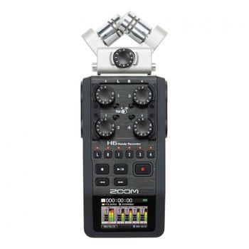 zoom-h6-handy-recorder-dispozitiv-de-inregistrare-audio-portabil--xyh-6-si-msh-6-incluse--28930_42205