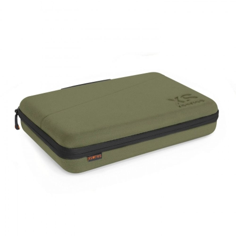 xsories-large-capxule-soft-case-verde-oliv-42488-22