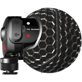 rode-stereo-videomic-x-42544-188