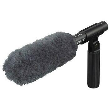 sony-ecm-vg1-microfon-xlr-42860-921