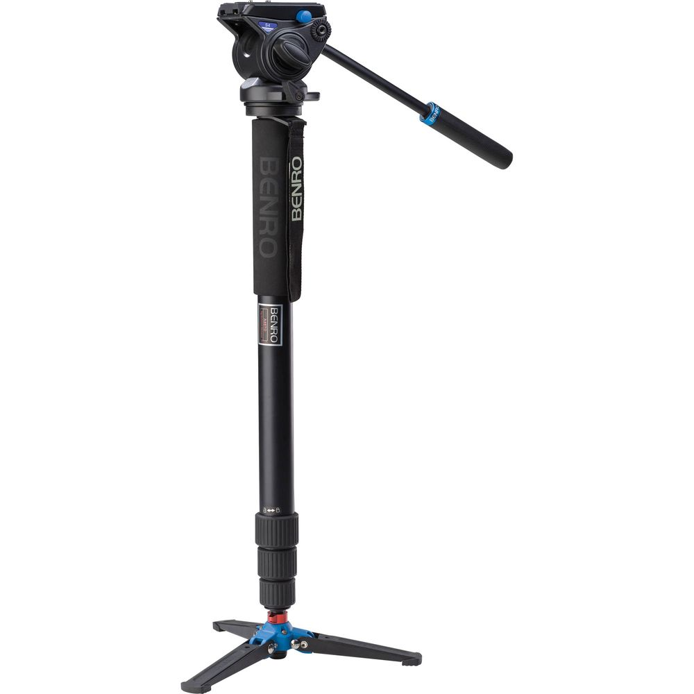 -benro-a48tds4-fluid-video-monopod-43009-970