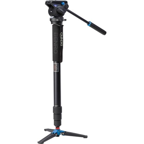 -benro-a48tds4-fluid-video-monopod-43009-970