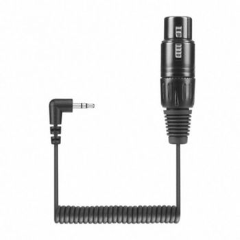 sennheiser-ka-600-cablu-xlr-jack-3-5-mm-43247-890
