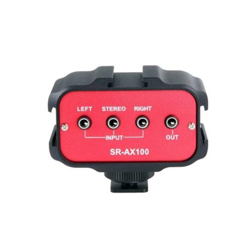 saramonic-sr-ax100-audio-adapter-43406-920