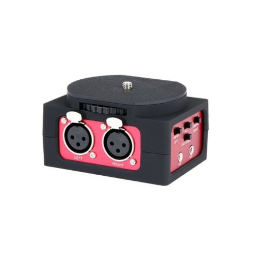 saramonic-sr-ax101-audio-adapter-43407-403