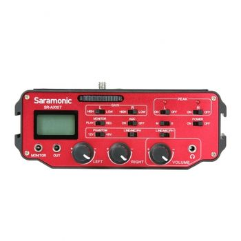 saramonic-sr-ax107-audio-adapter-43408-952