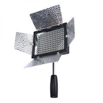 yongnuo-yn160-iii-lampa-led--3200k-5500k--43733-672