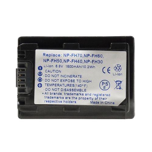 power3000-pl67d-142-acumulator-replace-np-fh70-6-8v-1500mah-44097-136